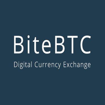 BiteBTC logo