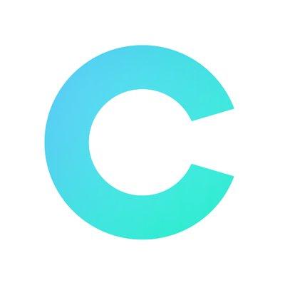 Change Token Logo