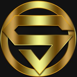 Superior Coin logo