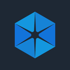IDCM logo