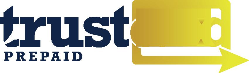 Trustdex logo