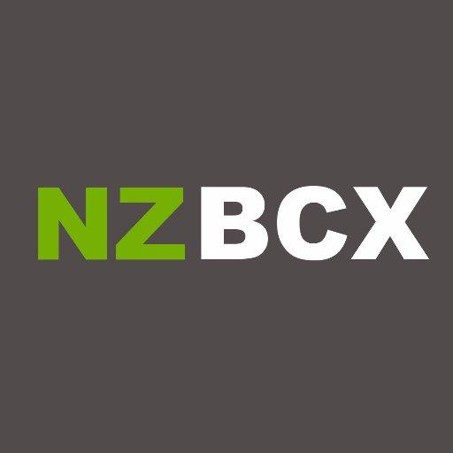 NZBCX logo