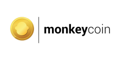 MonkeyCoin logo