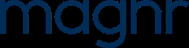 Magnr logo