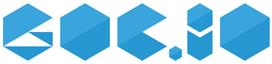Gocio logo