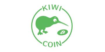 KiwiCoin Exchange logo