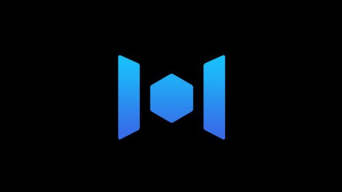 Mixin Token logo
