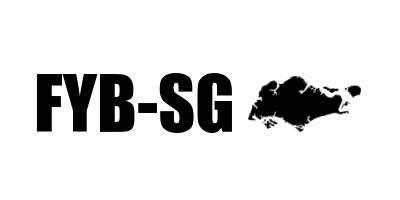 FYB-SG logo