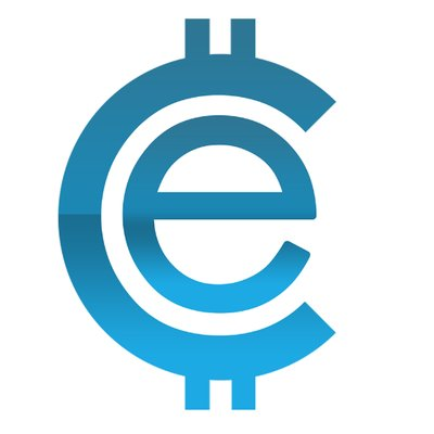 Earth Token logo