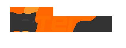 Bter logo