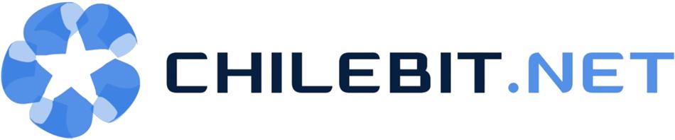 Chilebit.net logo