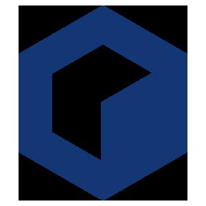 Invictus Hyperion Fund Token logo