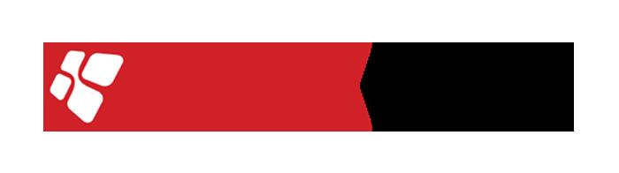 ANXPRO logo