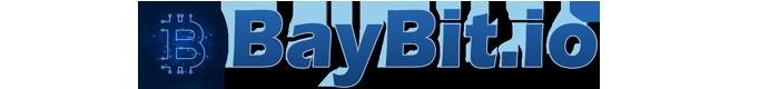 BayBit.io logo