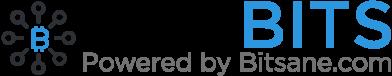 AnyBits logo