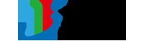 DABTC logo
