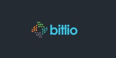 Bitlio logo