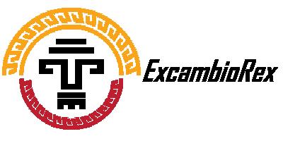 ExcambioRex logo