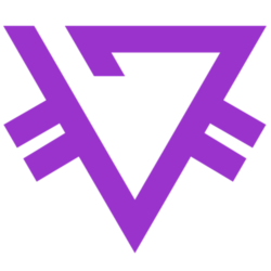 PRIZM Coin logo