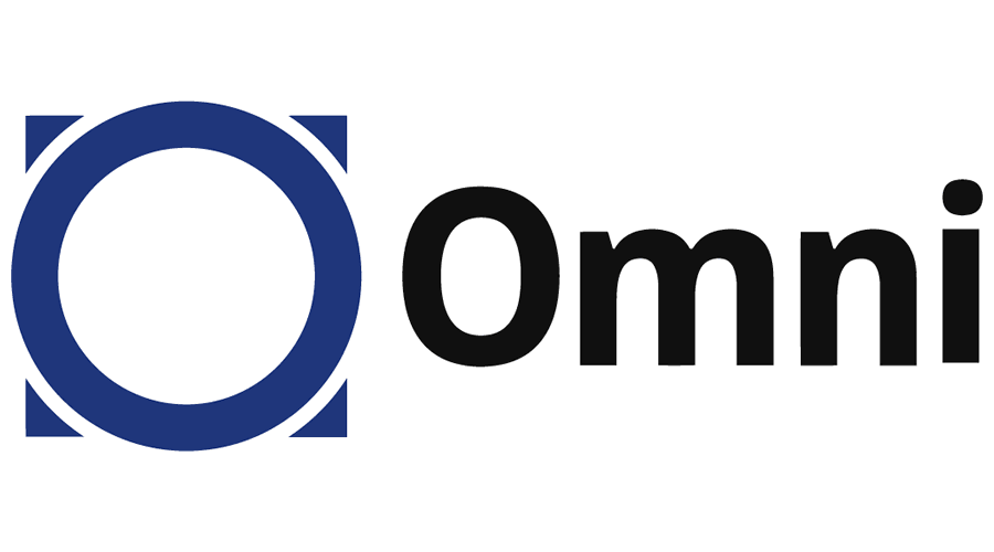 OmniDEX logo