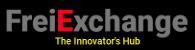 FreiExchange Logo
