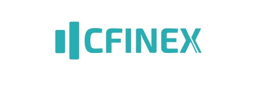 Cfinex logo