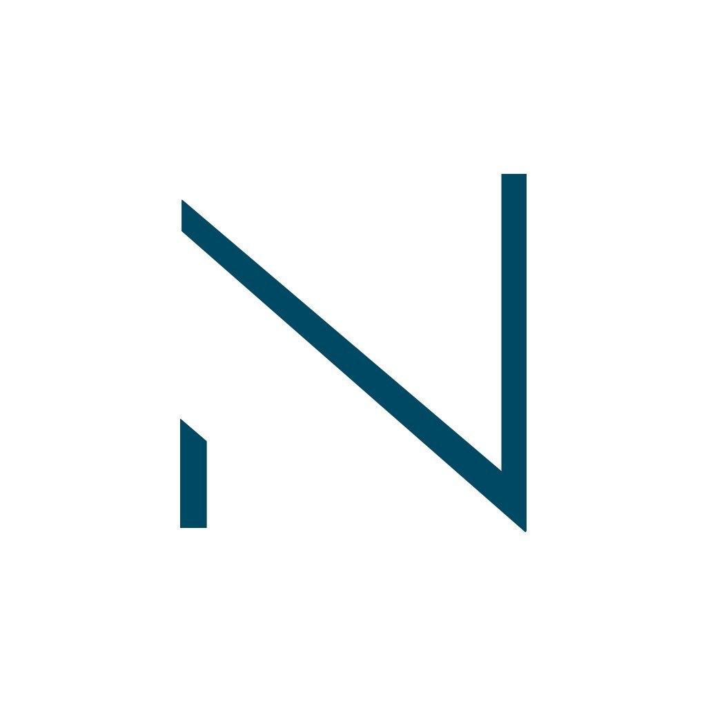 Nocks logo