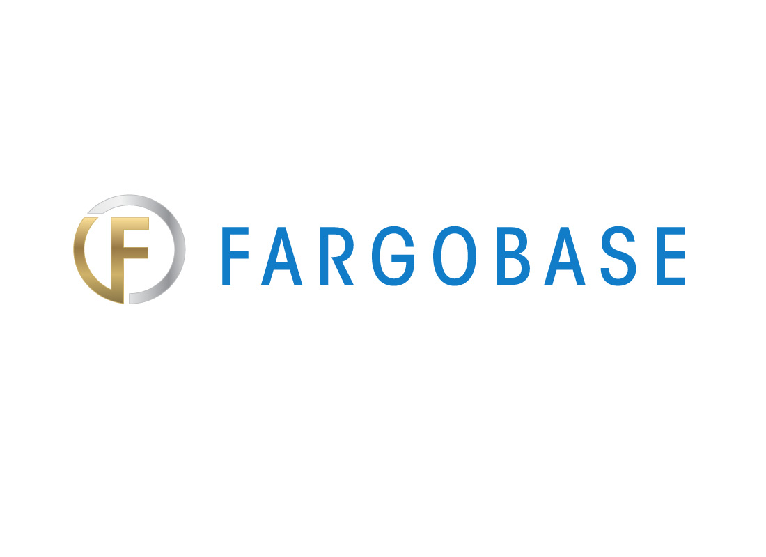 Fargobase logo