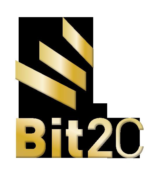Bit2C logo