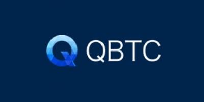 QBTC logo