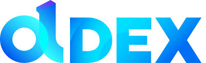 OpenLedger DEX logo