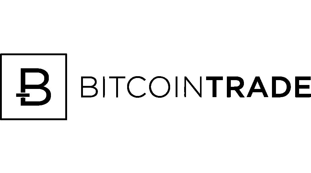 empresa bitcointrade
