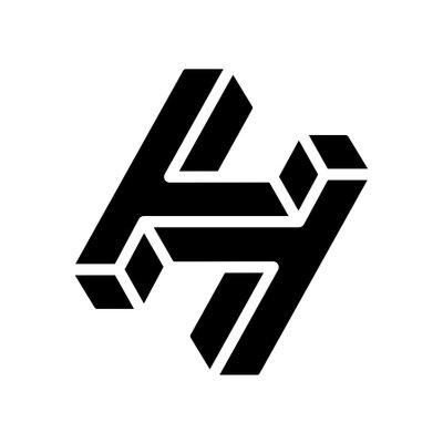 Handshake Coin logo