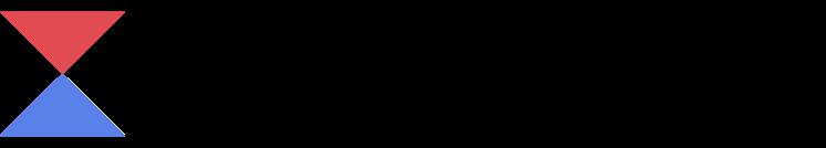 Waves Exchange logo