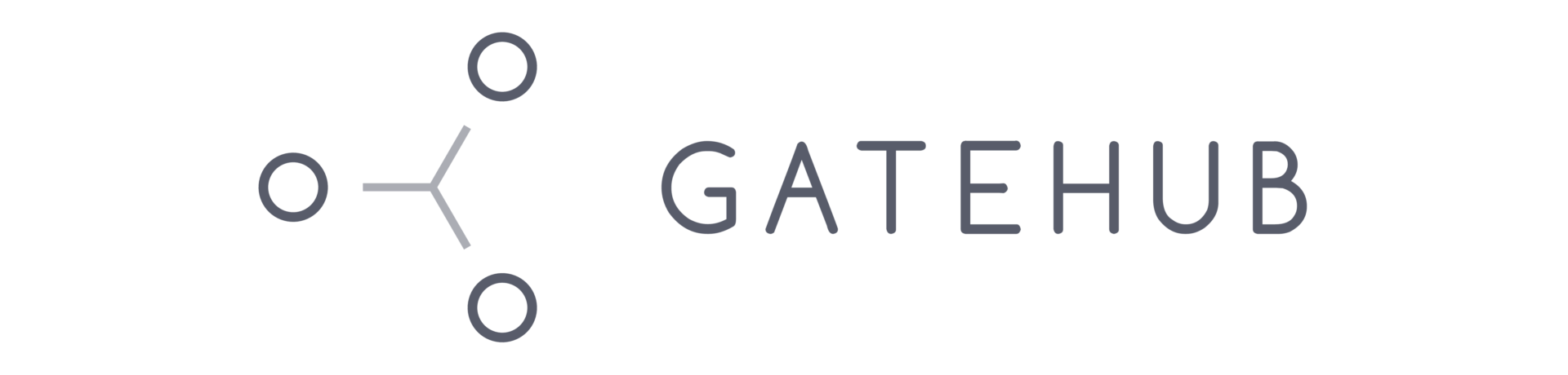 Gatehub Logo