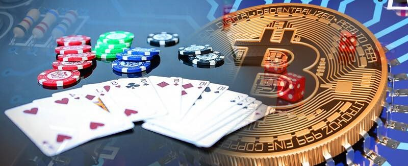 Online Poker Apps That Accept Bitcoin 2