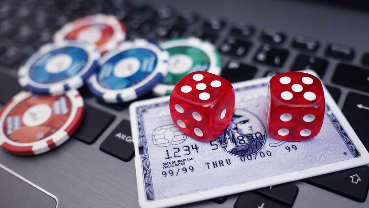 Payments at the best casinos 1