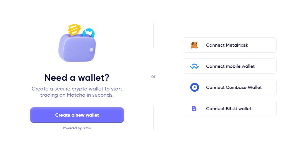 0x Protocol Exchange Compatible Wallets