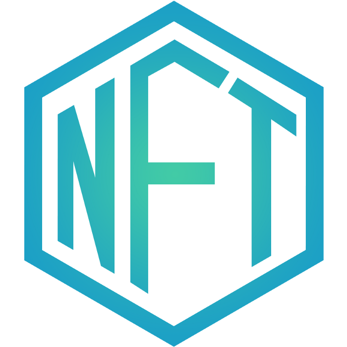 NFT Auction, Crypto Art
