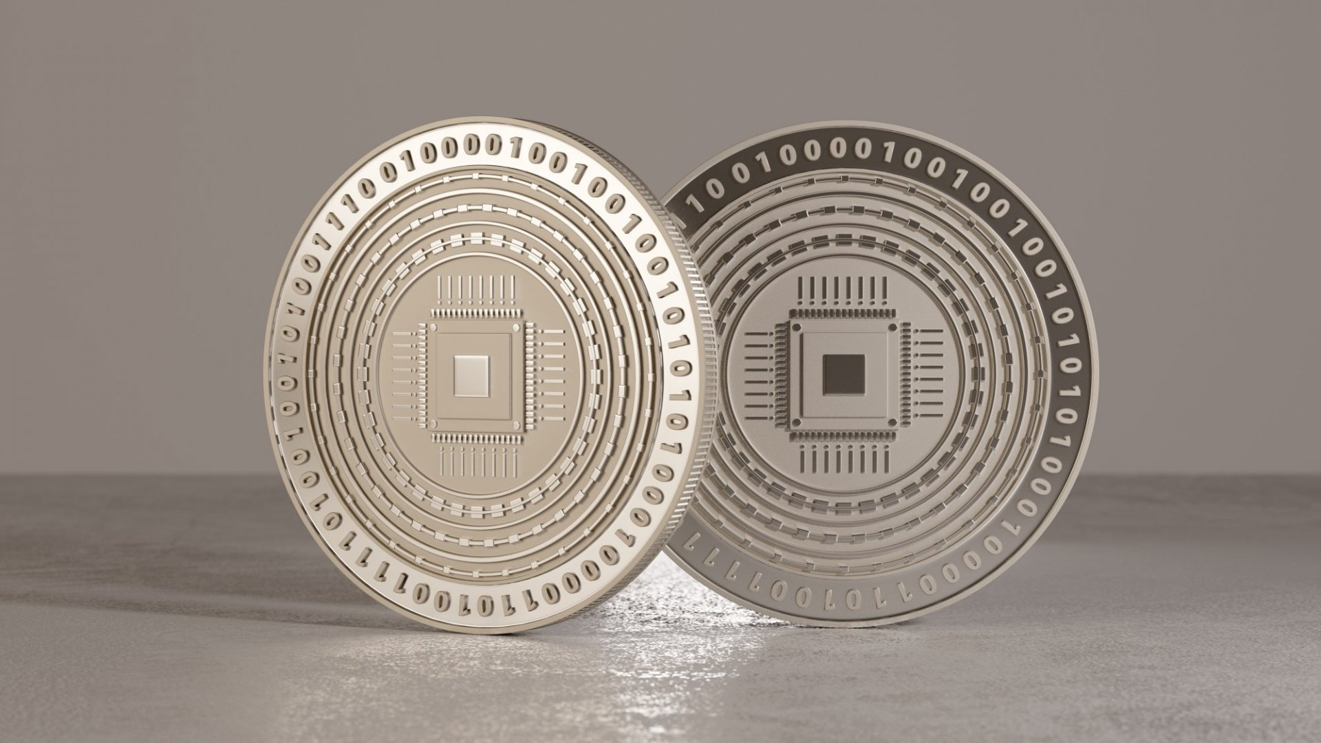 6 Up and Coming Cryptocurrencies