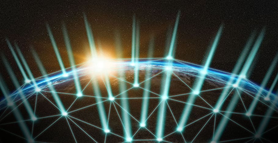 How Blockchain Tech Will Impact Euro 2020 1