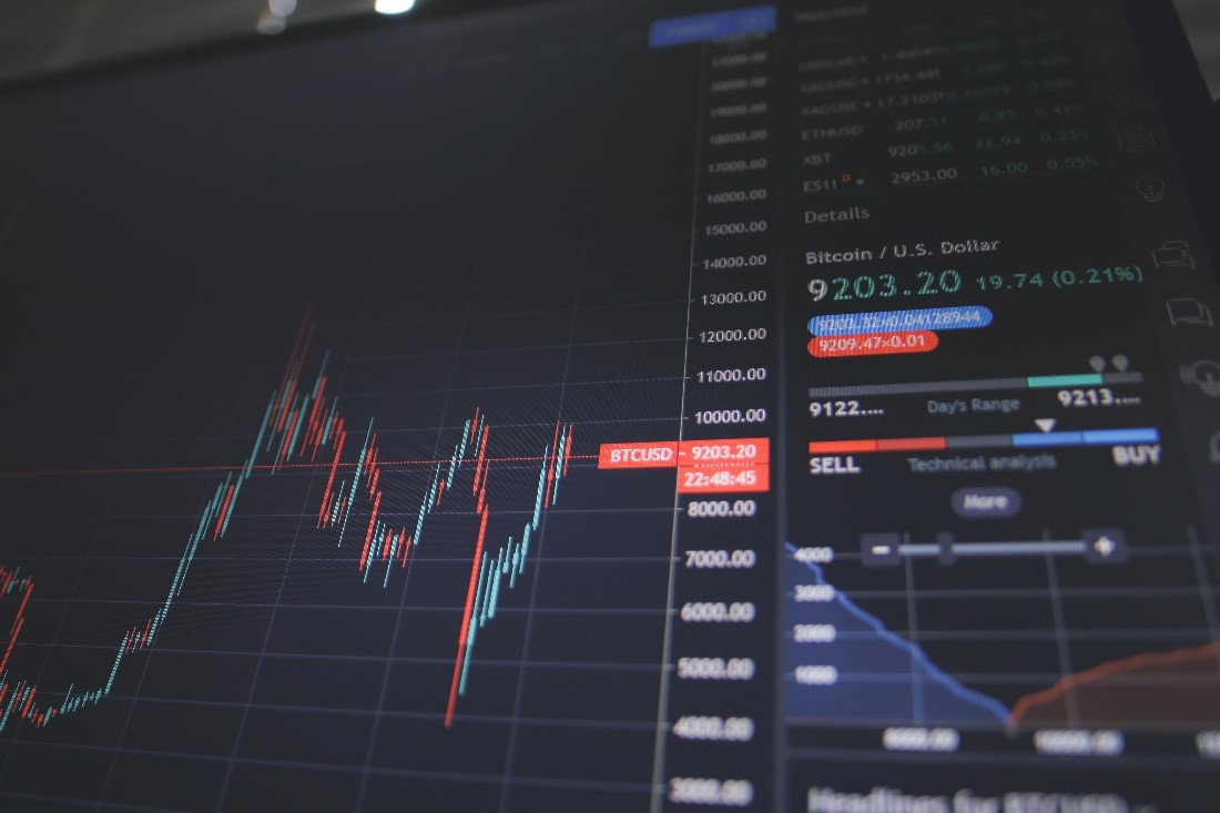 Altcoins – Could any of them take Bitcoin's crown?