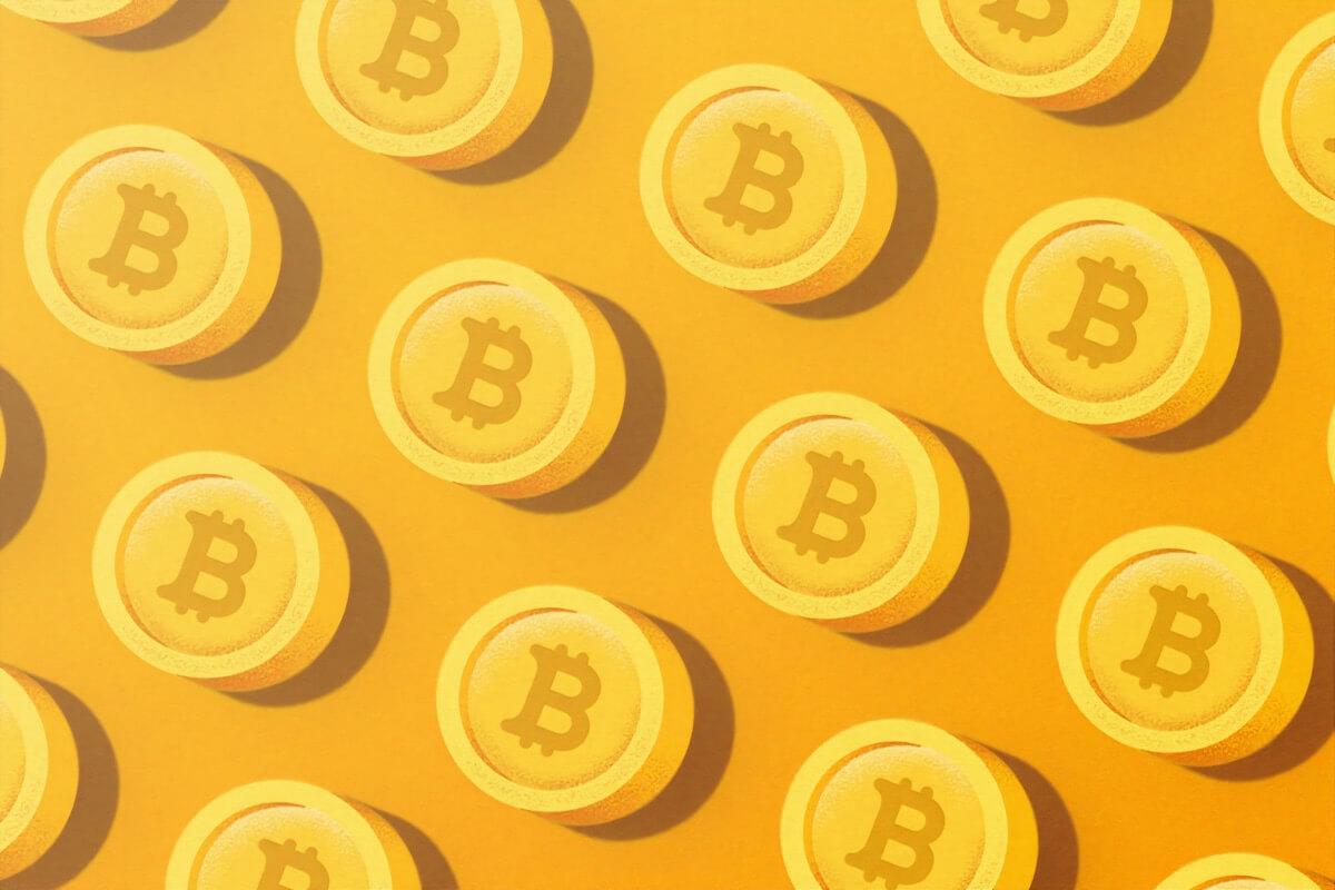 3 Main Advantages of Bitcoin Casinos