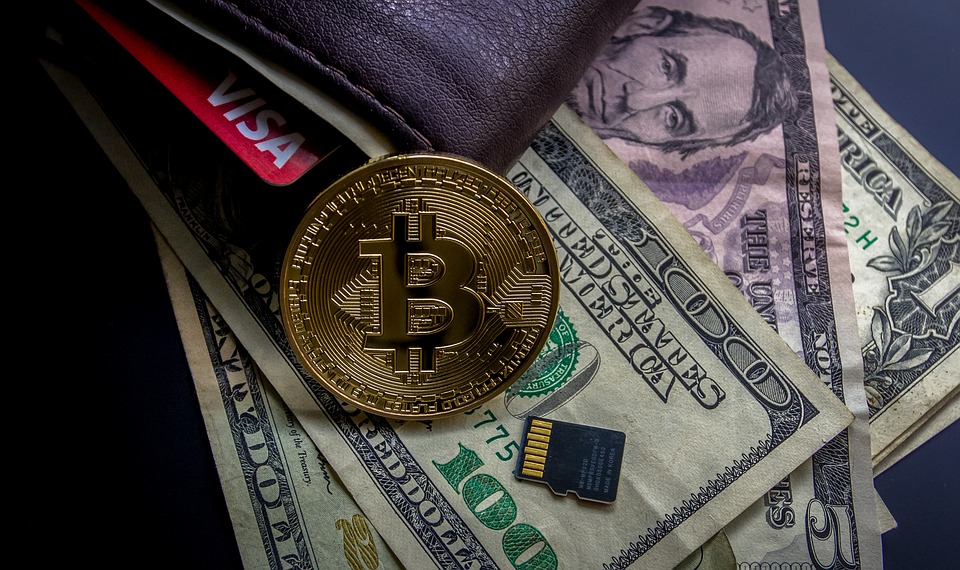 How You Can Make Money by Lending Cryptocurrency