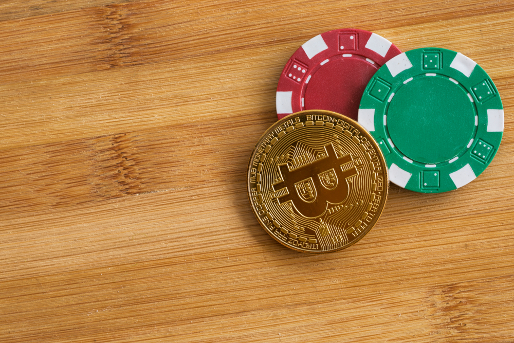 Chosing The Right Cryptocurrency For Gaming