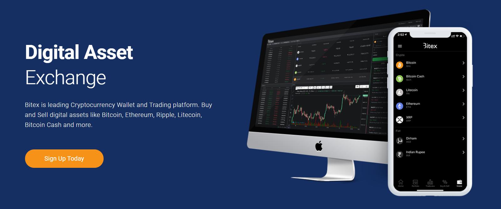 volume monitor crypto