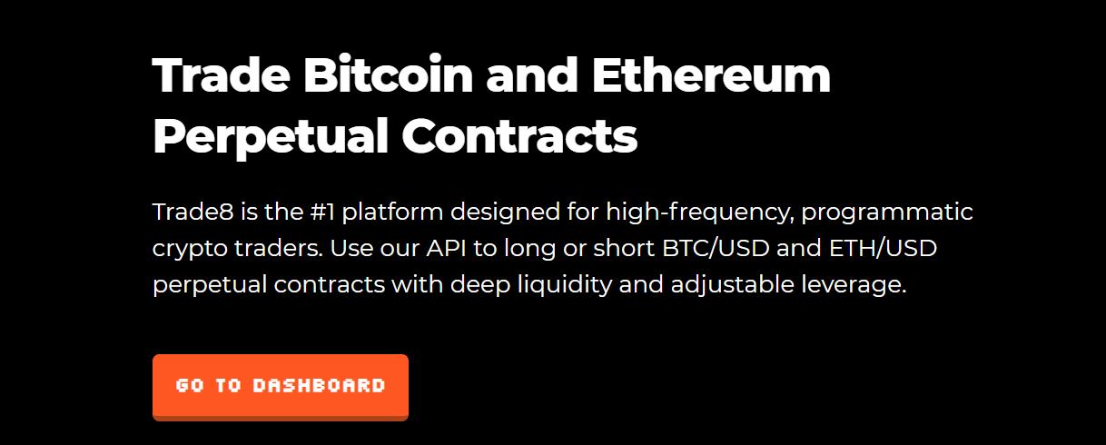 crypto leverage trading sua
