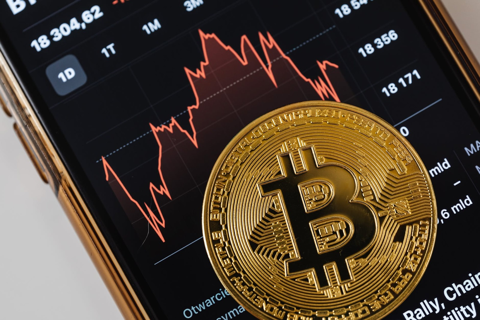 9 Hot and Reliable Cryptocurrency Exchange Platforms to Check 2