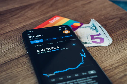 What To Look For In The Best Cryptocurrency Exchanges 2
