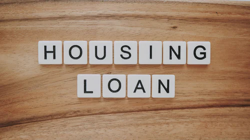 14 Great Tips About Loan Payment From The Industry Experts 2
